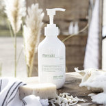 Meraki - Bodylotion Pure