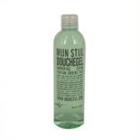 Mijn Stijl - Douchegel parfum Groene Thee
