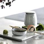 House Doctor - Rustic Sushi schaaltje