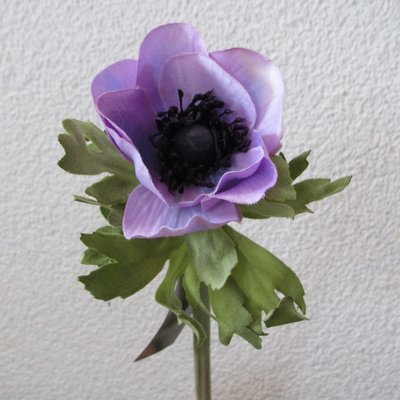 KD Home - Anemoon lavendel