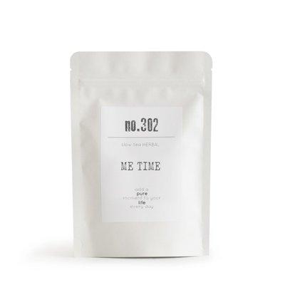 Puur lifestyle - Slow tea Me time