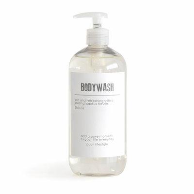 Puur lifestyle - Bodywash