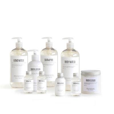 Puur lifestyle - Shampoo