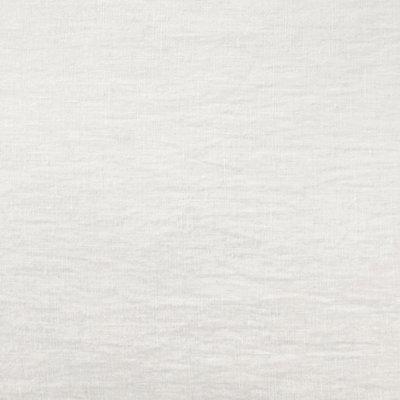 Puur lifestyle - Linnen theedoek Pure white