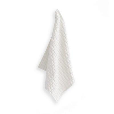 Puur lifestyle - Keukendoek Pure white