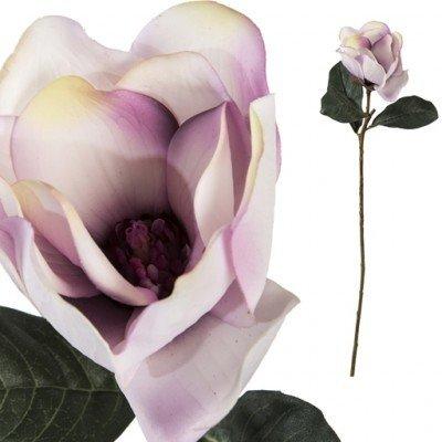 PTMD - Kunstbloem Magnolia