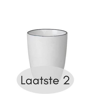 Broste Copenhagen - Salt Espressokopje