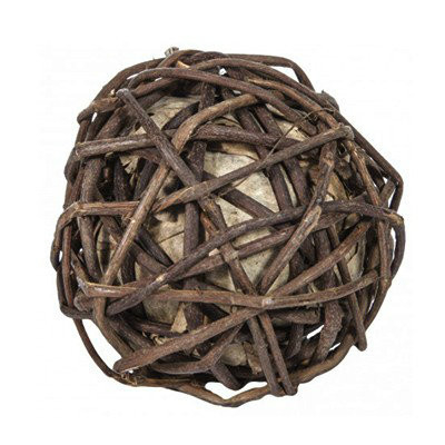 PTMD - Tibayan ball L