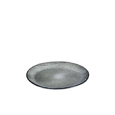 Broste Copenhagen - Dessert plate 'Nordic Sea' Stoneware