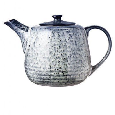 Broste Copenhagen - Nordic Sea Tea pot A