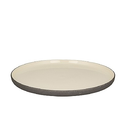 Broste Copenhagen - Esrum Dinner plate