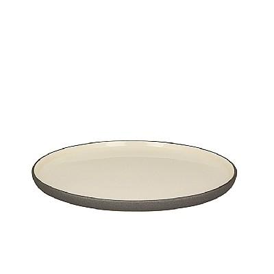 Broste Copenhagen - Esrum Dessert / lunch plate