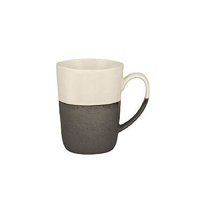 Broste Copenhagen - Esrum Mug w/handle