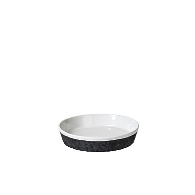 Broste Copenhagen - Esrum Soup plate