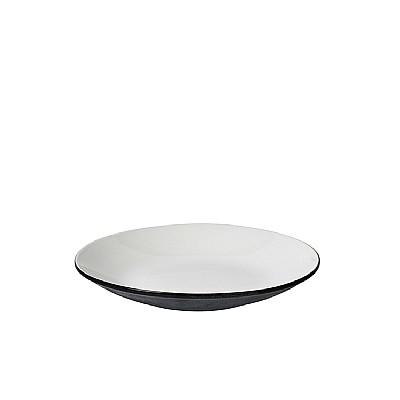 Broste Copenhagen - Esrum Pasta plate