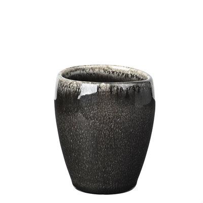 Broste Copenhagen - Nordic Coal Espressomok