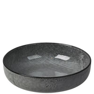 Broste Copenhagen - Nordic Sea Bowl G