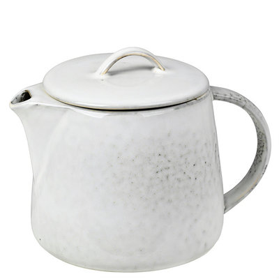 Broste Copenhagen - Nordic Sand Tea pot B