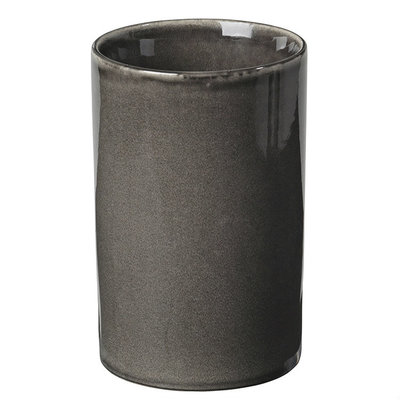 Broste Copenhagen - Nordic Coal Holder