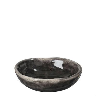 Broste Copenhagen - Nordic Coal Butter Bowl