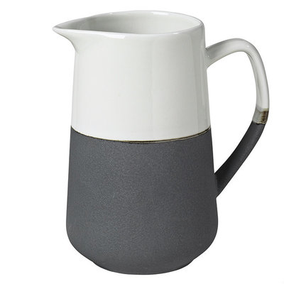 Broste Copenhagen - Esrum Big milk jug