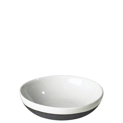 Broste Copenhagen - Esrum Butter Bowl