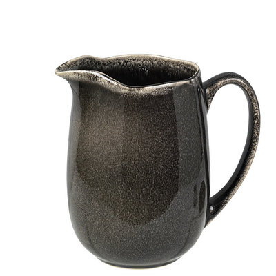 Broste Copenhagen - Nordic Coal Pakket Lazy Sunday servies