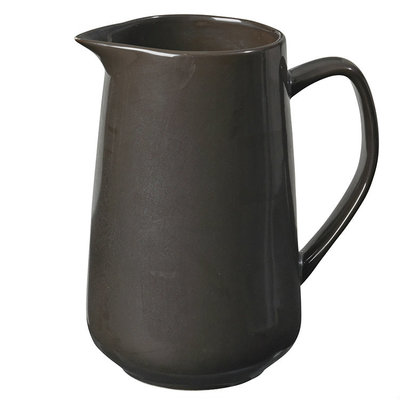 Broste Copenhagen - Esrum Night Big milk jug