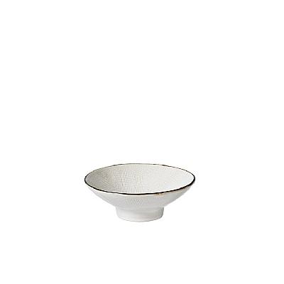 Broste Copenhagen - Hessian Bowl C