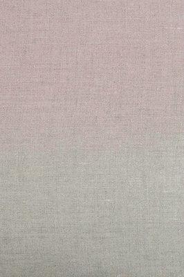 MrsBloom - Linen Cushion Karen natural/old pink 45x45
