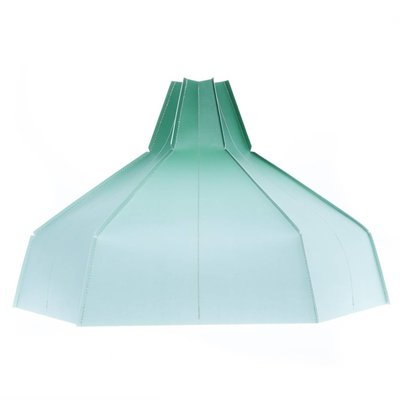 Pepe Heykoop - Lampshade - Green Gradient