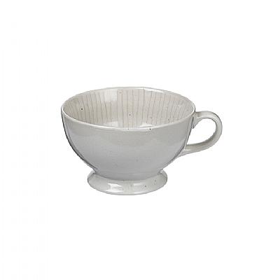 Broste Copenhagen - Copenhagen Bowl / Mug