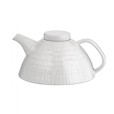 Broste Copenhagen - Copenhagen Teapot