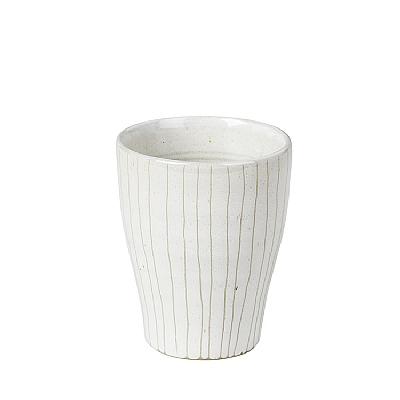 Broste Copenhagen - Copenhagen Espresso mug