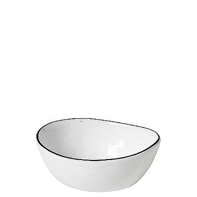 Broste Copenhagen - Salt - Kom Small