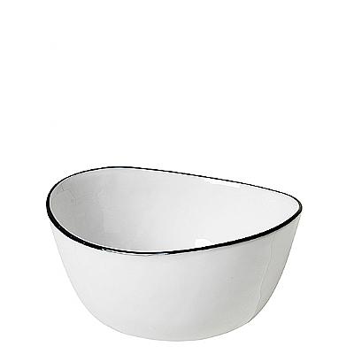 Broste Copenhagen - Salt - Kom Medium