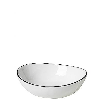 Broste Copenhagen - Salt - Kom Large