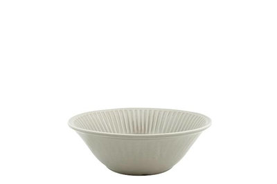MrsBloom - Barcelona old grey - Salad Bowl