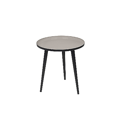 Broste Copenhagen - Table Jelva Dove S