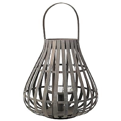 Broste Copenhagen - Lantern Sally