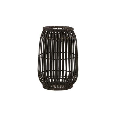 Broste Copenhagen - Hanglamp Caja