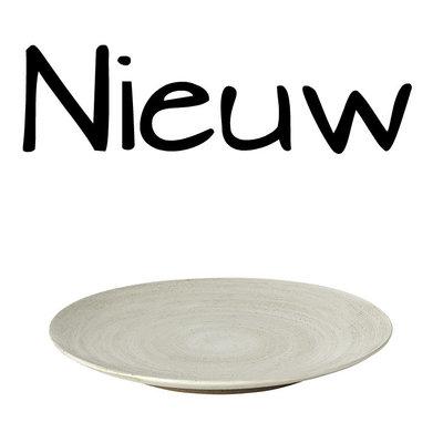 Broste Copenhagen - Grod Dinner plate