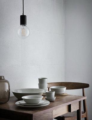 Broste Copenhagen - Grod Espresso mug