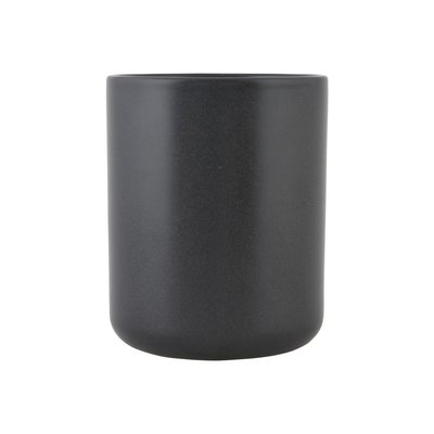 Nicolas Vahé - Nista Black Jar Small