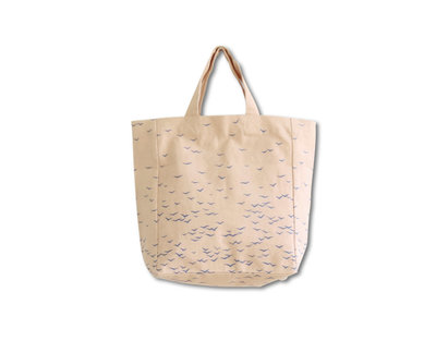 Jurianne Matter - Sky bag small