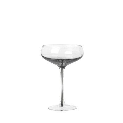 Broste Copenhagen - Smoke - Cocktailglas
