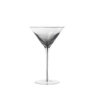Broste Copenhagen - Smoke - Martiniglas