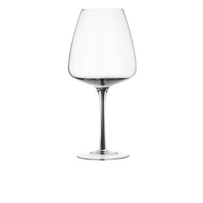 Broste Copenhagen - Smoke - Rode wijnglas