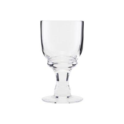 Nicolas Vahé - Clear - Witte wijnglas