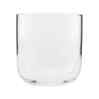 Nicolas Vahé - Clear - Waterglas